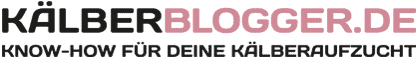 KaelberBlogger.de